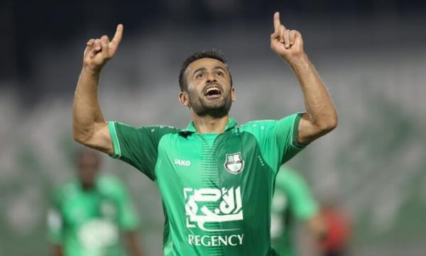 لژیونرهای ایرانی در مسابقات فوتبال,اخبار فوتبال,خبرهای فوتبال,لژیونرها