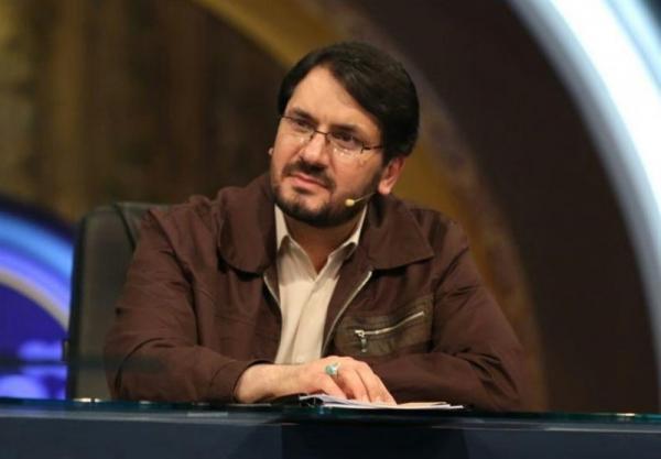 رئیس دیوان محاسبات,اخبار فوتبال,خبرهای فوتبال,لیگ برتر و جام حذفی
