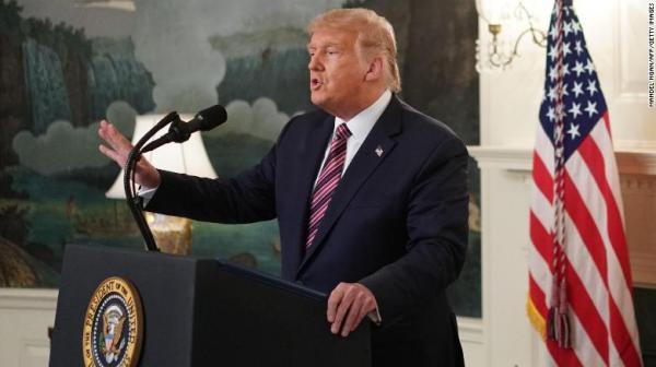 توافق اسرائیل و امارات در آمریکا,اخبار سیاسی,خبرهای سیاسی,سیاست خارجی