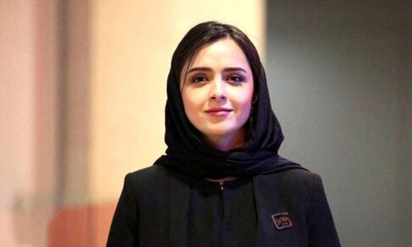 ترانه علیدوستی در فیلم تفریق,اخبار فیلم و سینما,خبرهای فیلم و سینما,سینمای ایران