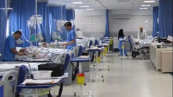 وضعیت کرونا در خوزستان,اخبار پزشکی,خبرهای پزشکی,بهداشت