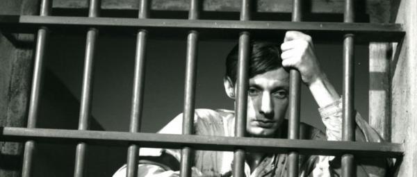 بهترین فیلمهای فرار از زندان,اخبار فیلم و سینما,خبرهای فیلم و سینما,اخبار سینمای جهان