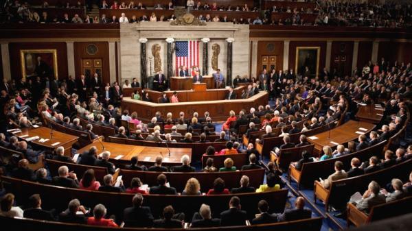 نمایندگان کنگره خواستار قطع کمکهای واشنگتن به کشورهای مخالف با تحریم ایران,اخبار سیاسی,خبرهای سیاسی,سیاست خارجی