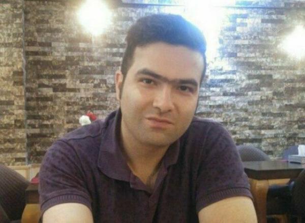 جوان گمشده در جنگل کردکوی گلستان,اخبار حوادث,خبرهای حوادث,حوادث امروز