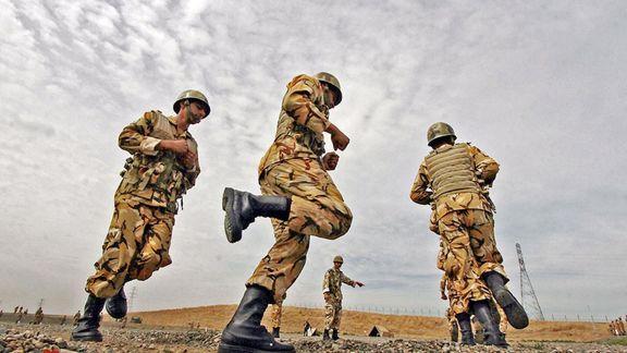 کاهش سربازی در مناطق محروم,اخبار اجتماعی,خبرهای اجتماعی,حقوقی انتظامی