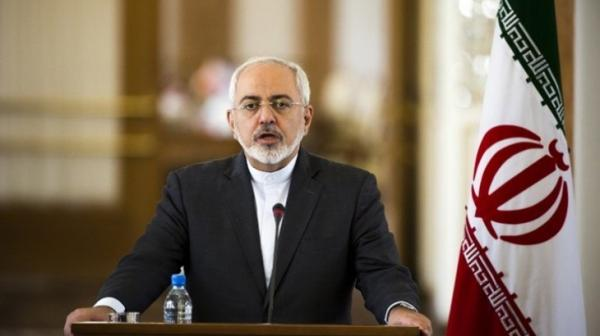 محمدجواد ظریف,اخبار سیاسی,خبرهای سیاسی,سیاست خارجی