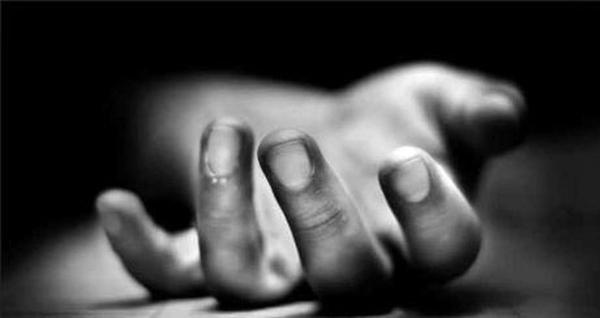 خودکشی یک پسر به دلیل قبول نشدن در کنکور,اخبار حوادث,خبرهای حوادث,حوادث امروز