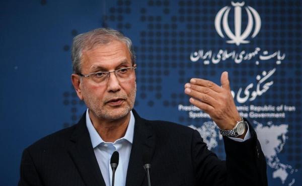 علی ربیعی,اخبار کار,اشتغال و تعاون,بازنشستگان و مستمری بگیران