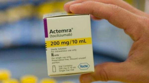 داروی جدید کرونا و قیمت واکسن آنفلوآنزا,اخبار پزشکی,خبرهای پزشکی,بهداشت