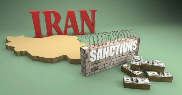 تحریمهای جدید آمریکا علیه ایران/ وزارت دفاع تحریم شد