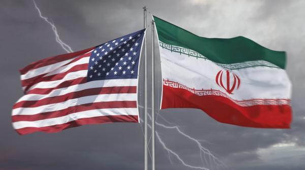 تحریم های جدید آمریکا علیه ایران,اخبار سیاسی,خبرهای سیاسی,سیاست خارجی