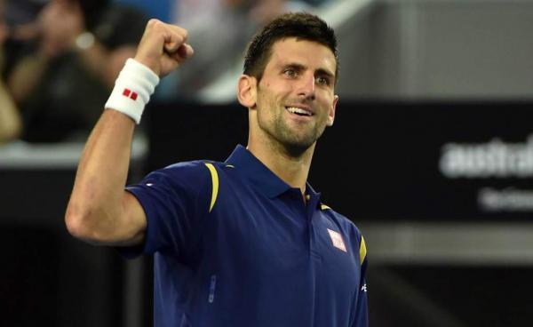 قهرمانی جوکوویچ در تنیس مسترز رم,اخبار ورزشی,خبرهای ورزشی,ورزش