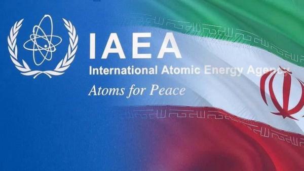 بیانیه مشترک ایران و آژانس: در خصوص حل موضوعات مشخص شده به توافق رسیدیم