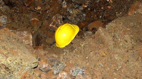 انفجار معدن در سرخس,کار و کارگر,اخبار کار و کارگر,حوادث کار