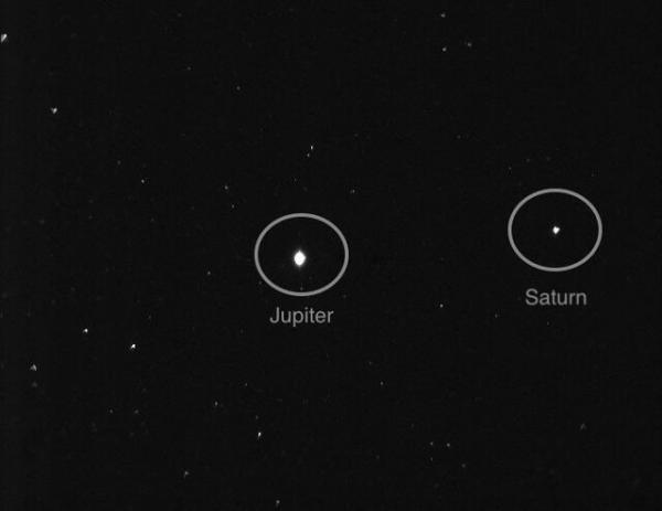 عکس کاوشگر امید از مریخ,اخبار علمی,خبرهای علمی,نجوم و فضا