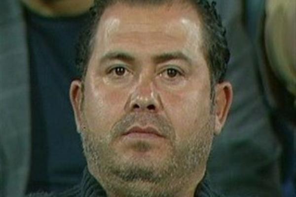 فوت سرژیک تیموریان,اخبار فوتبال,خبرهای فوتبال,اخبار فوتبالیست ها