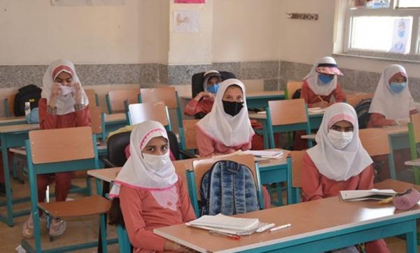 بازگشایی مدارس در شرایط کرونا,نهاد های آموزشی,اخبار آموزش و پرورش,خبرهای آموزش و پرورش
