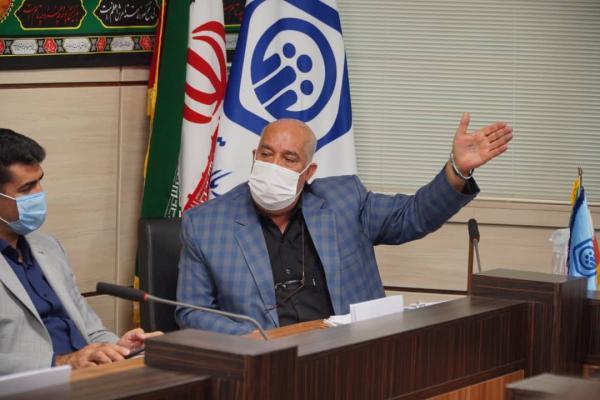 علی راستگو,اخبار کار,اشتغال و تعاون,بازنشستگان و مستمری بگیران