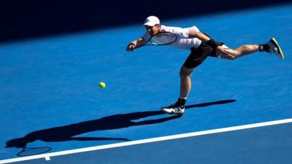دور دوم تنیس اپن آمریکا,اخبار ورزشی,خبرهای ورزشی,ورزش