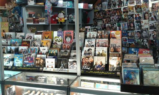 شبکه نمایش خانگی,اخبار فیلم و سینما,خبرهای فیلم و سینما,شبکه نمایش خانگی