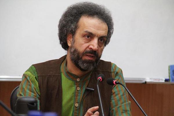 محسن رنانی,اخبار اقتصادی,خبرهای اقتصادی,اقتصاد کلان