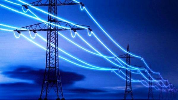 تنها ۷ میلیون نفر مشمول برق رایگان می شوند