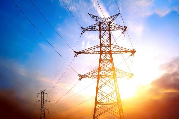 برق رایگان برای مردم ایران,اخبار اقتصادی,خبرهای اقتصادی,نفت و انرژی