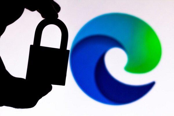 عدم پشتیبانی مایکروسافت از فلش,اخبار دیجیتال,خبرهای دیجیتال,شبکه های اجتماعی و اپلیکیشن ها
