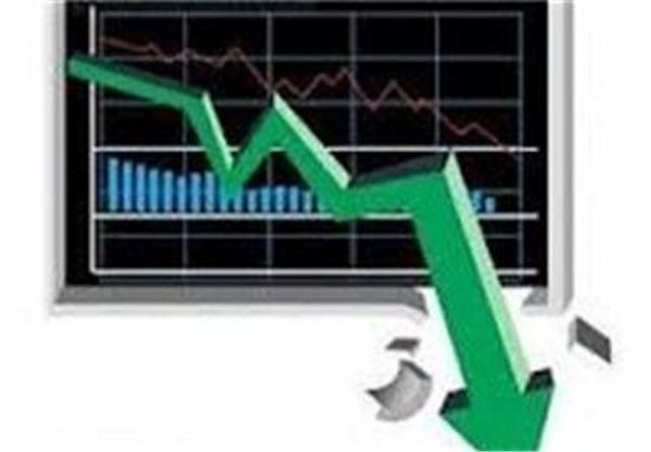 اقتصادایران,اخبار اقتصادی,خبرهای اقتصادی,اقتصاد کلان