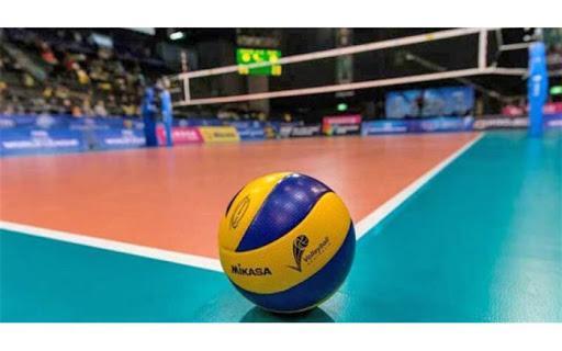 والیبال,اخبار ورزشی,خبرهای ورزشی,والیبال و بسکتبال