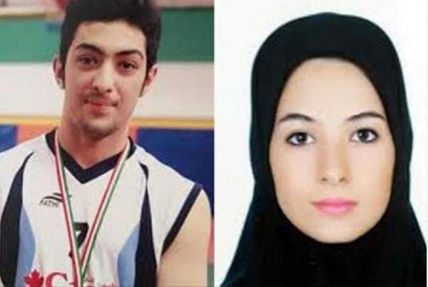 آرمان وغزاله,اخبار حوادث,خبرهای حوادث,جرم و جنایت
