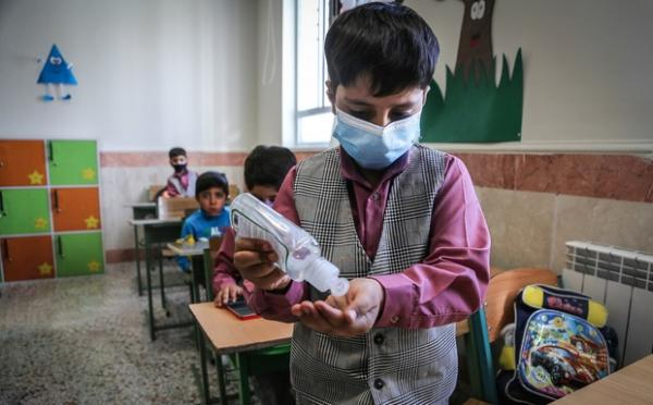 اعتراض به بازگشایی مدارس,اخبار پزشکی,خبرهای پزشکی,بهداشت
