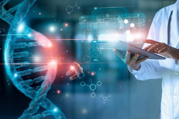 دستکاری ژنتیک,اخبار پزشکی,خبرهای پزشکی,تازه های پزشکی