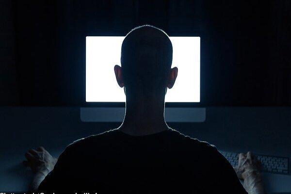 تایپ مودبانه,اخبار دیجیتال,خبرهای دیجیتال,شبکه های اجتماعی و اپلیکیشن ها