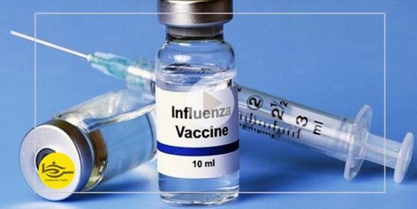 واکسن آنفولانزا,اخبار پزشکی,خبرهای پزشکی,بهداشت