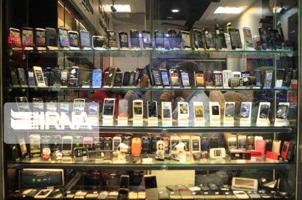 رجیستر تلفن همراه,اخبار دیجیتال,خبرهای دیجیتال,موبایل و تبلت