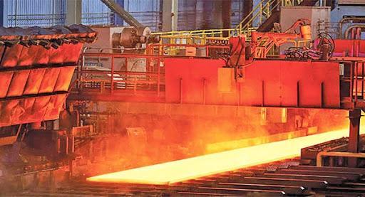 فولاد,اخبار اقتصادی,خبرهای اقتصادی,بورس و سهام