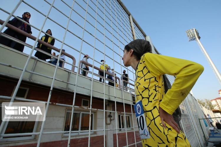 تصاویر رقابتهای دو و میدانی قهرمانی باشگاههای کشور,عکس های مرحله دوم بیست و چهارمین دوره رقابتهای دو و میدانی,تصاویر مسابقات دوومیدانی در کشور