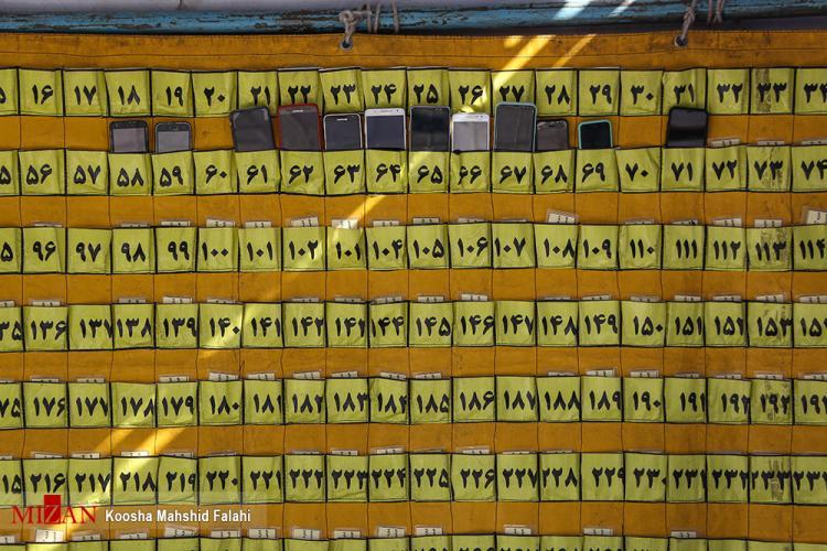 تصاویر آخرین روز کنکور 99,عکس های آخرین روز کنکور سراسری 99,تصاویر آخرین روز کنکور در شهریور 99