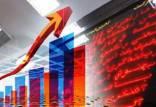 شاخص کل بورس99/06/22,اخبار اقتصادی,خبرهای اقتصادی,بورس و سهام