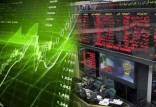 شاخص کل بورس99/06/24,اخبار اقتصادی,خبرهای اقتصادی,بورس و سهام