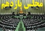 انسداد فضای مجازی,اخبار سیاسی,خبرهای سیاسی,مجلس