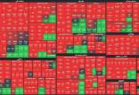 آغاز معاملات بازار سهام,اخبار اقتصادی,خبرهای اقتصادی,بورس و سهام