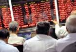 کارشناس اقتصادی بورس,اخبار اقتصادی,خبرهای اقتصادی,بورس و سهام