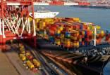 آمار تجارت خارجی سال 99,اخبار اقتصادی,خبرهای اقتصادی,تجارت و بازرگانی