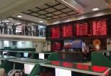 پیش بینی بازار بورس,اخبار اقتصادی,خبرهای اقتصادی,بورس و سهام