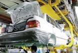 افزایش قیمت پراید دربازار,اخبار خودرو,خبرهای خودرو,بازار خودرو