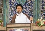 امام جمعه ملارد,اخبار سیاسی,خبرهای سیاسی,اخبار سیاسی ایران