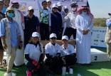 مسابقات دوچرخهسواری زنان در عربستان,اخبار ورزشی,خبرهای ورزشی,ورزش بانوان