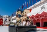 جشنواره فیلم ونیز 2020,اخبار هنرمندان,خبرهای هنرمندان,جشنواره